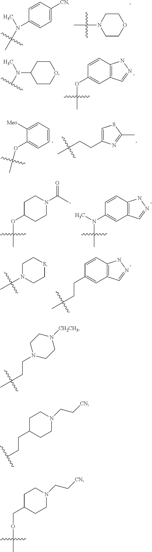 Figure US08940742-20150127-C00268