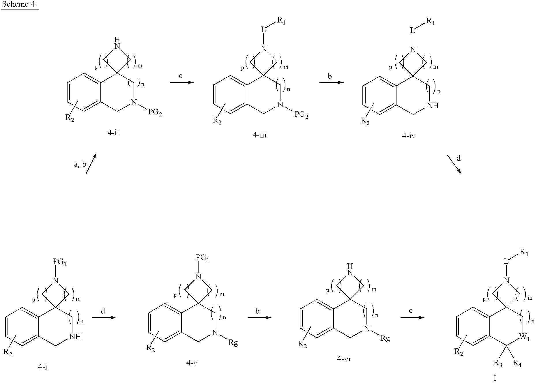 Figure US07863449-20110104-C00368