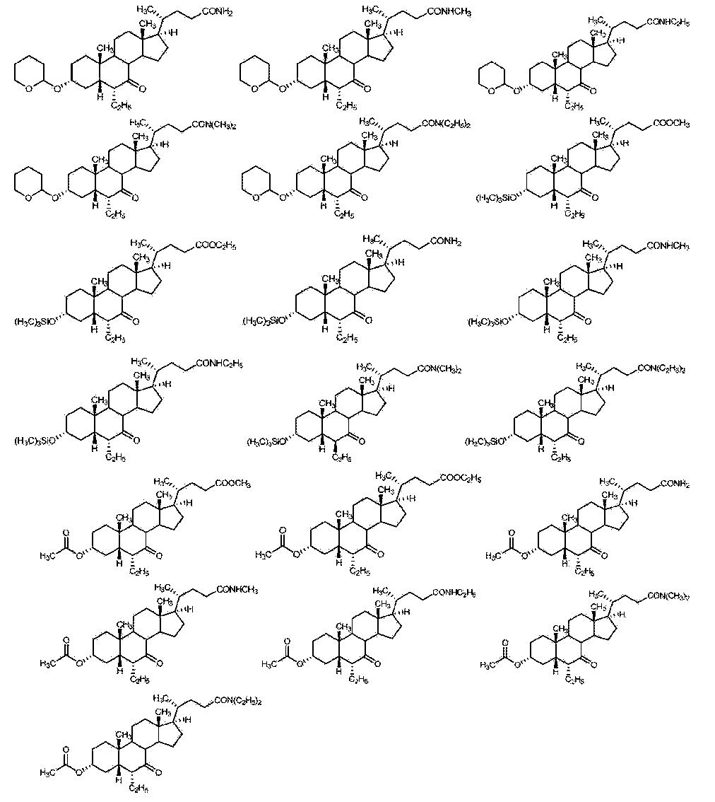 Figure CN105669811AD00261