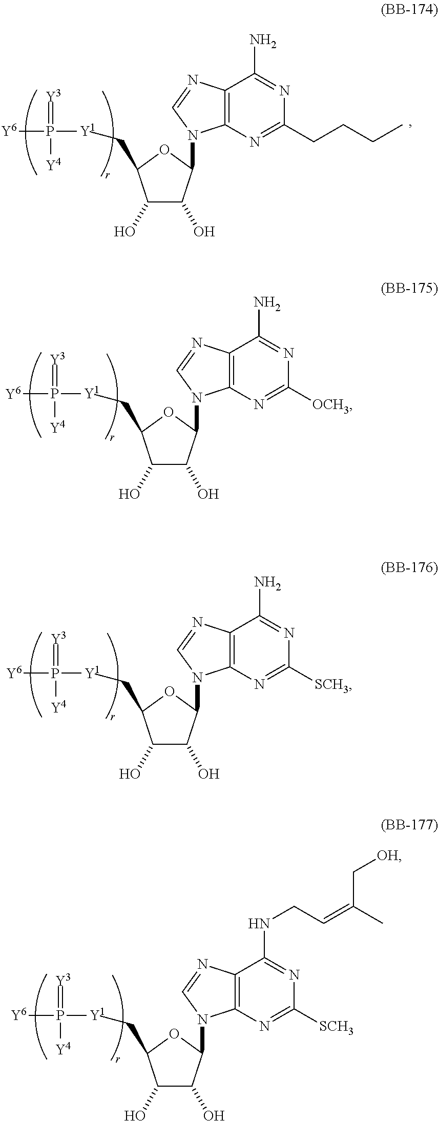 Figure US10138507-20181127-C00069