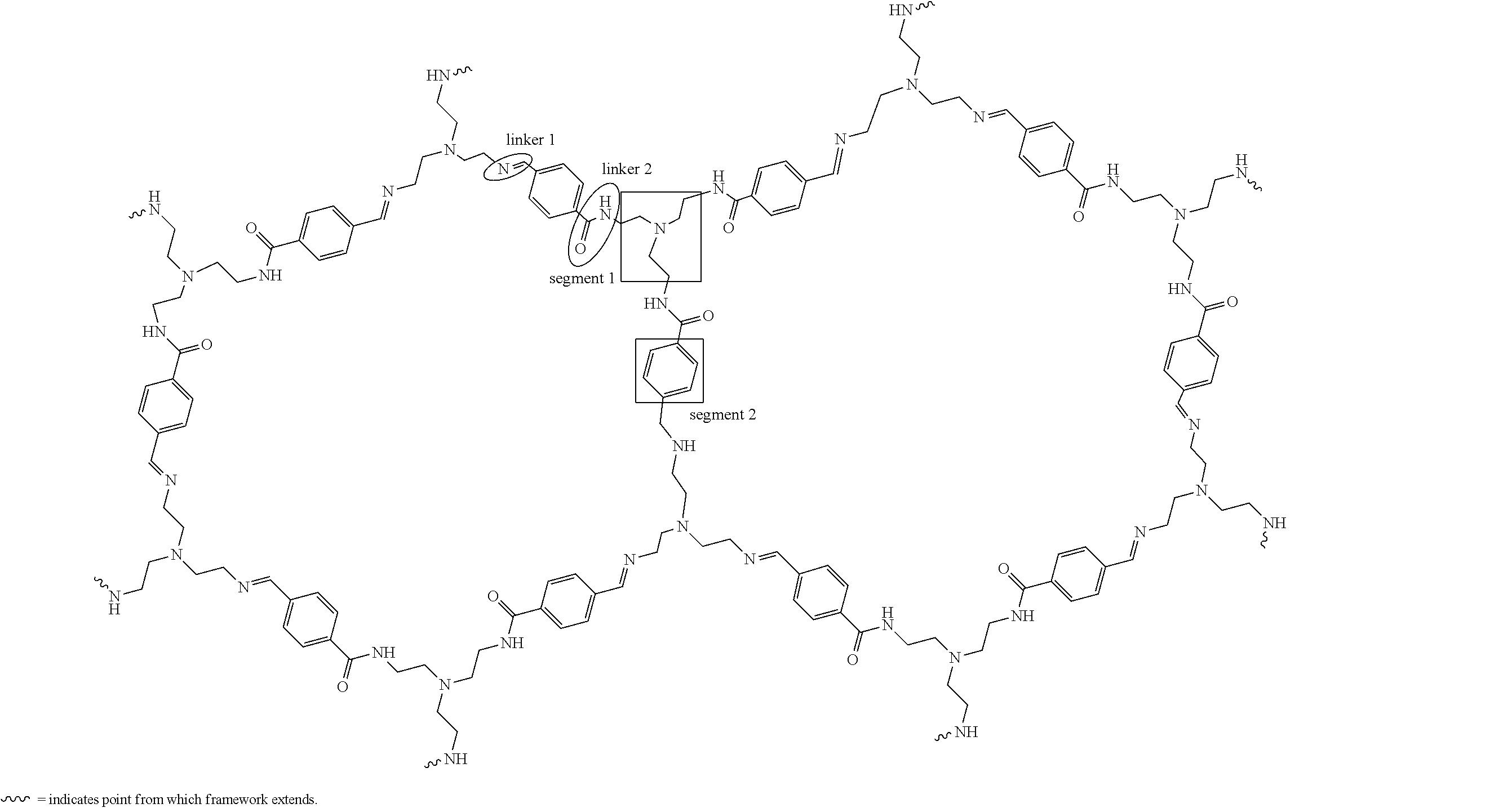 Figure US08436130-20130507-C00013