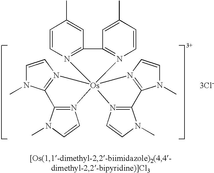 Figure US06605201-20030812-C00018