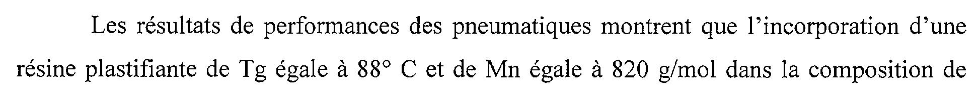 Figure img00240001