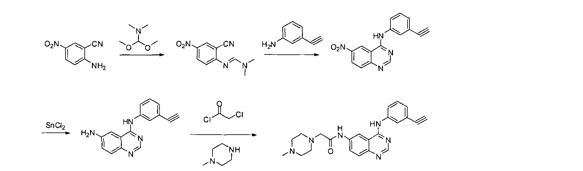 Figure CN101619043BD00361