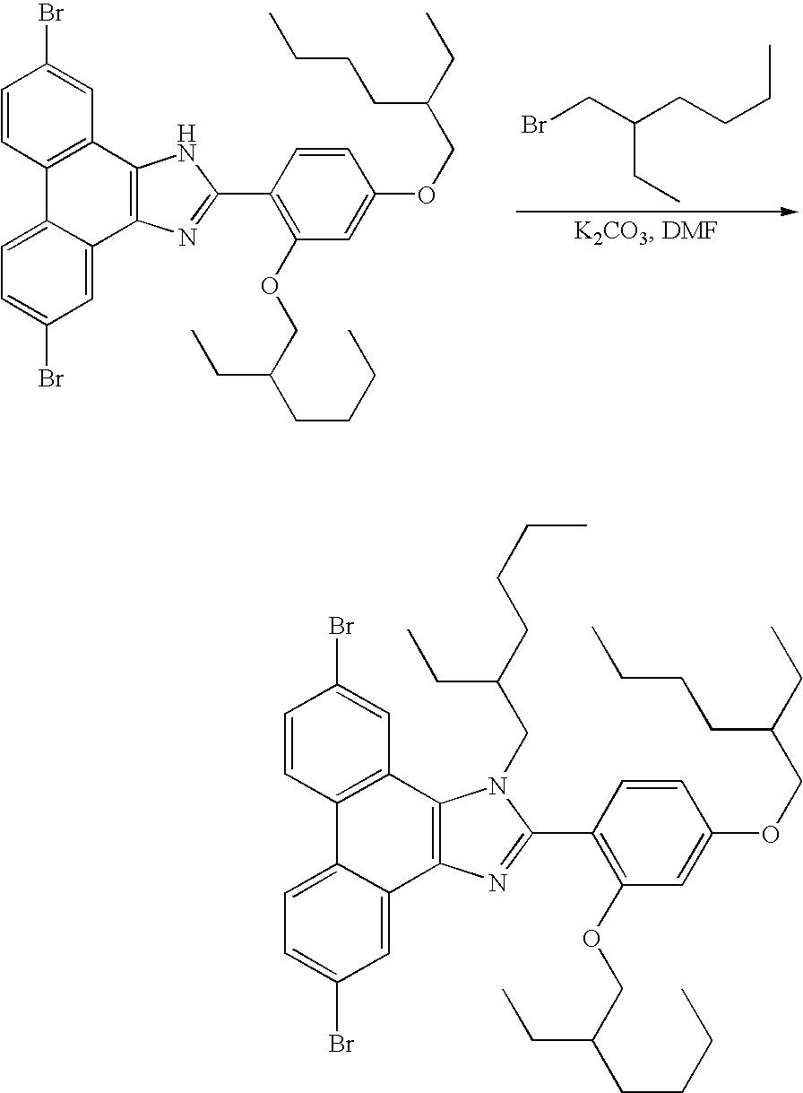 Figure US20090105447A1-20090423-C00147