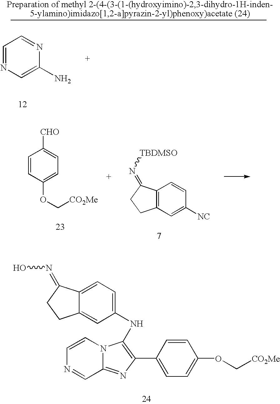 Figure US07566716-20090728-C00026