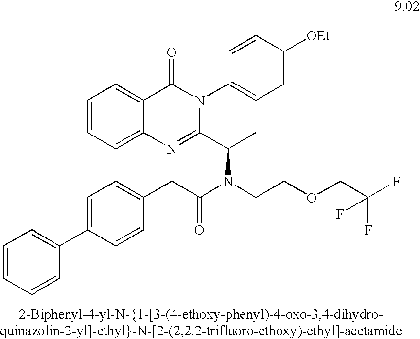 Figure US06794379-20040921-C00185