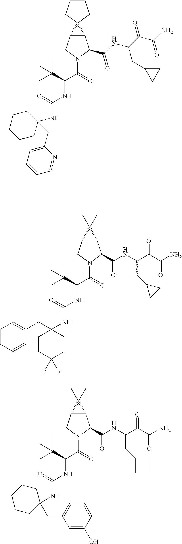 Figure US20060287248A1-20061221-C00337
