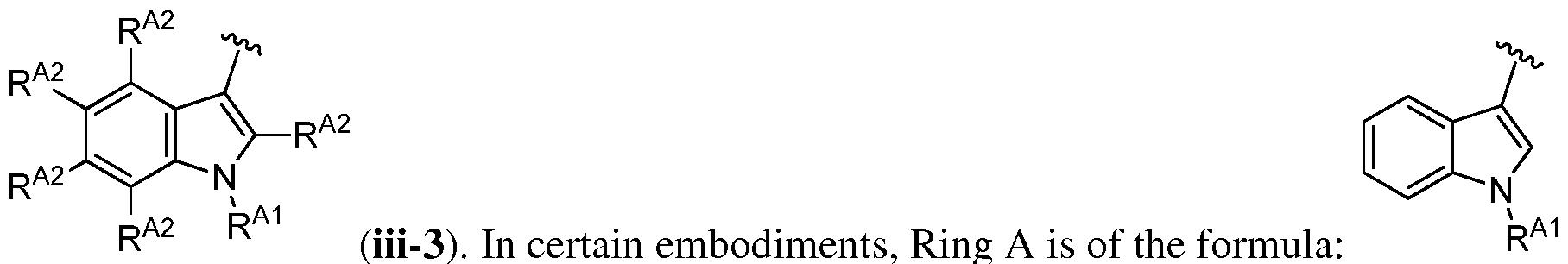 Figure imgf000048_0007