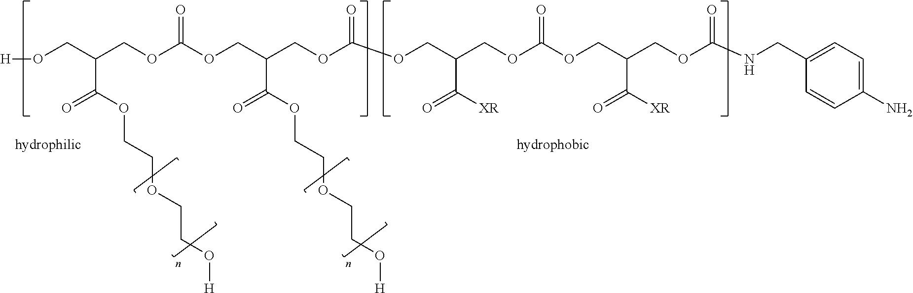 Figure US09931409-20180403-C00005