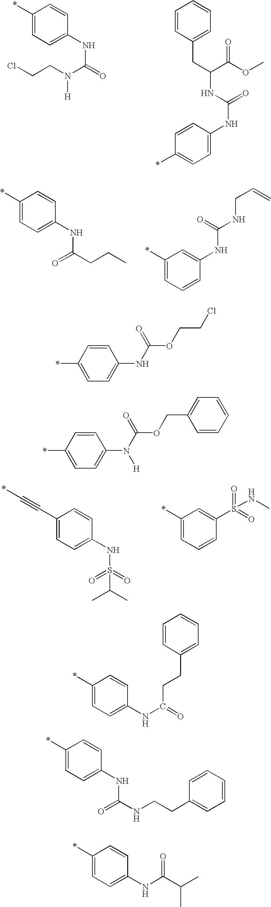 Figure US07781478-20100824-C00156
