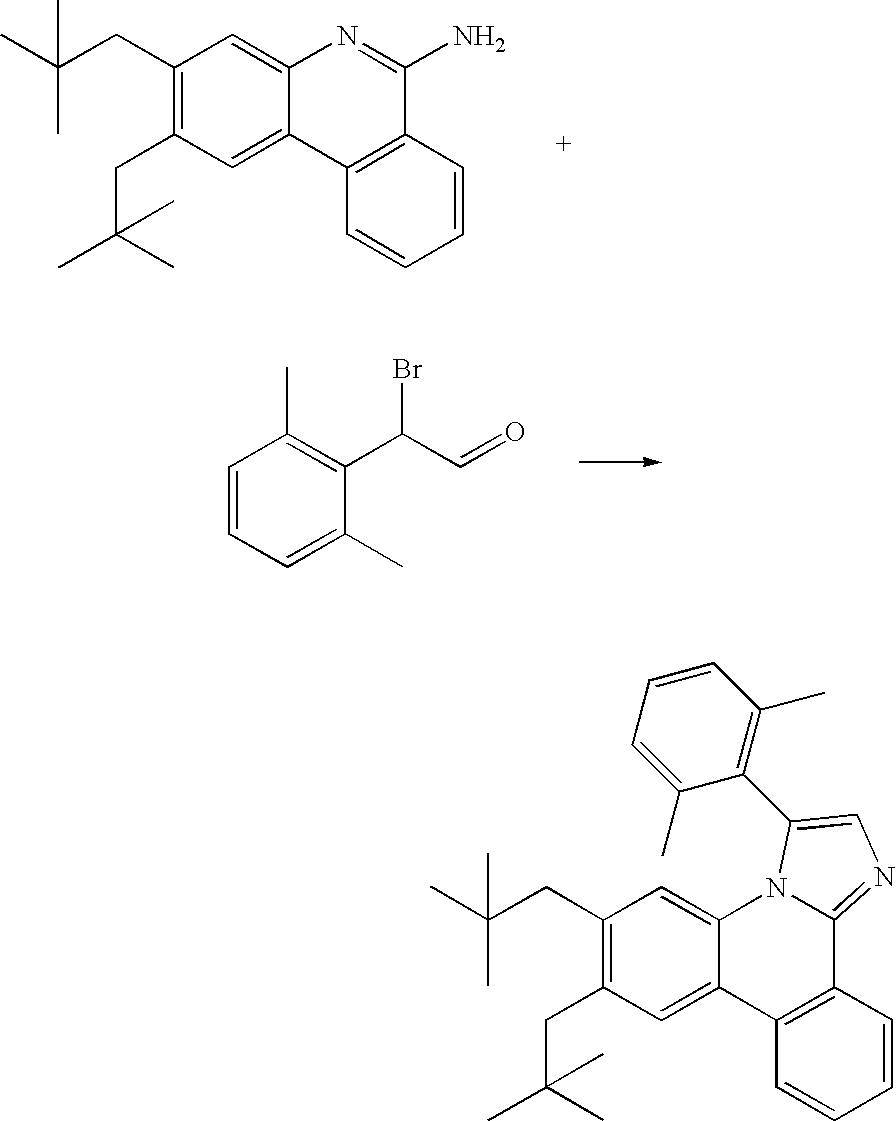 Figure US08142909-20120327-C00219