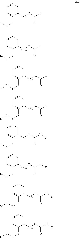 Figure US09090563-20150728-C00005