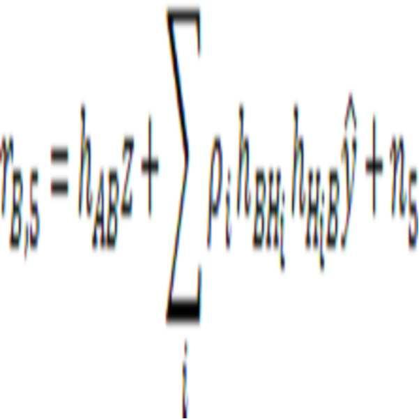Figure 112012099909968-pat00084