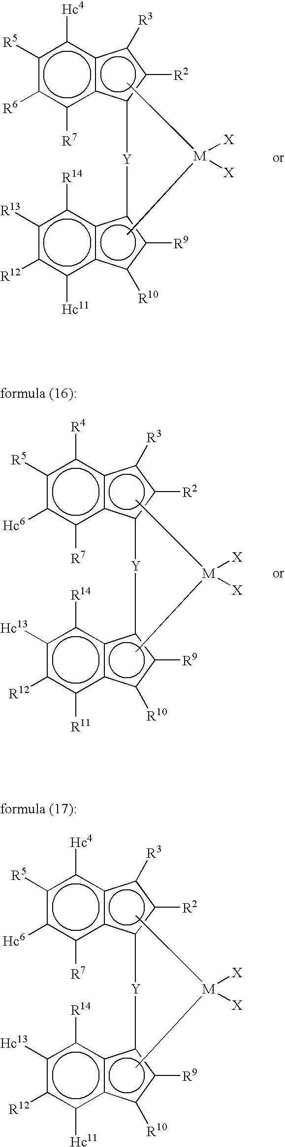 Figure US07276567-20071002-C00026