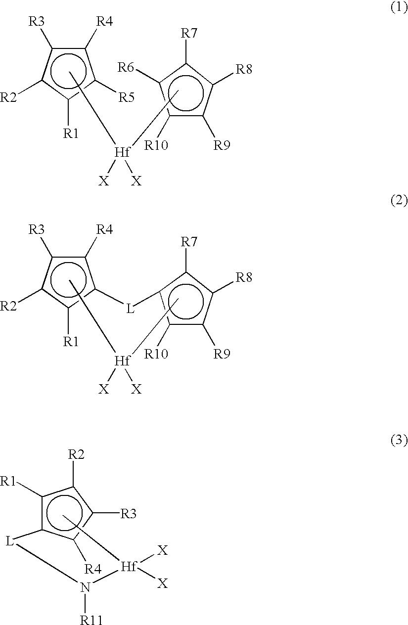 Figure US20020107343A1-20020808-C00001