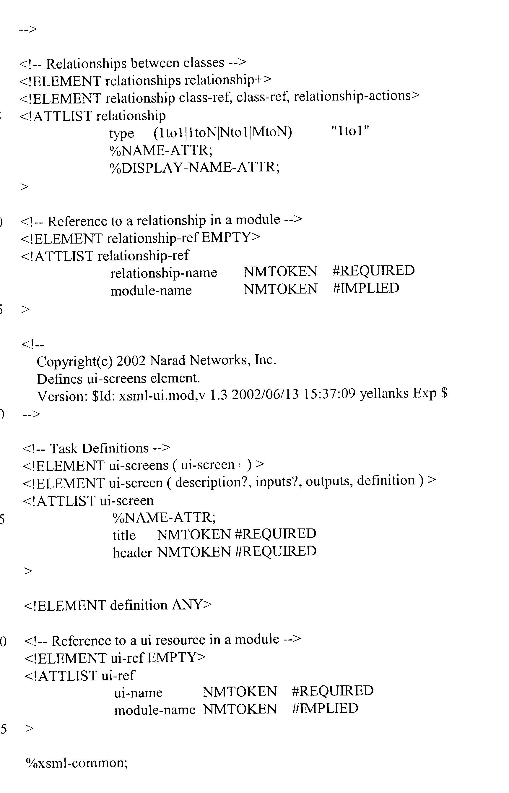 Figure US20030055945A1-20030320-P00056