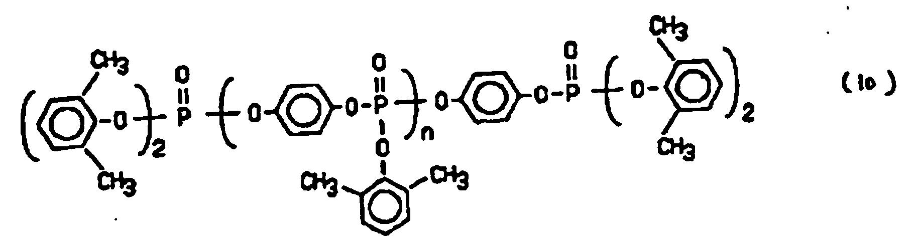 Figure 00280004