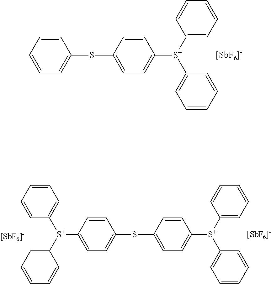 Figure US09057925-20150616-C00013