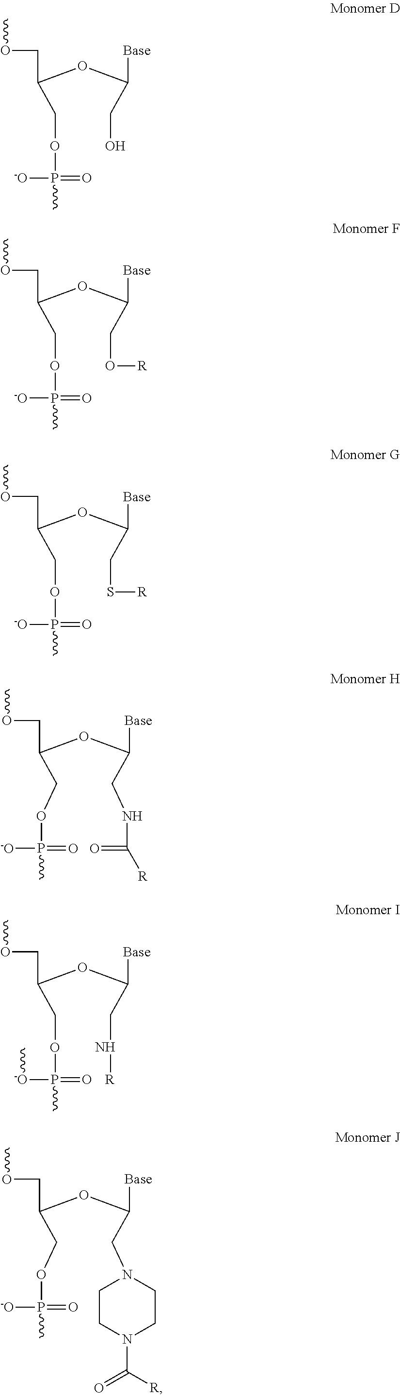 Figure US20130190383A1-20130725-C00019