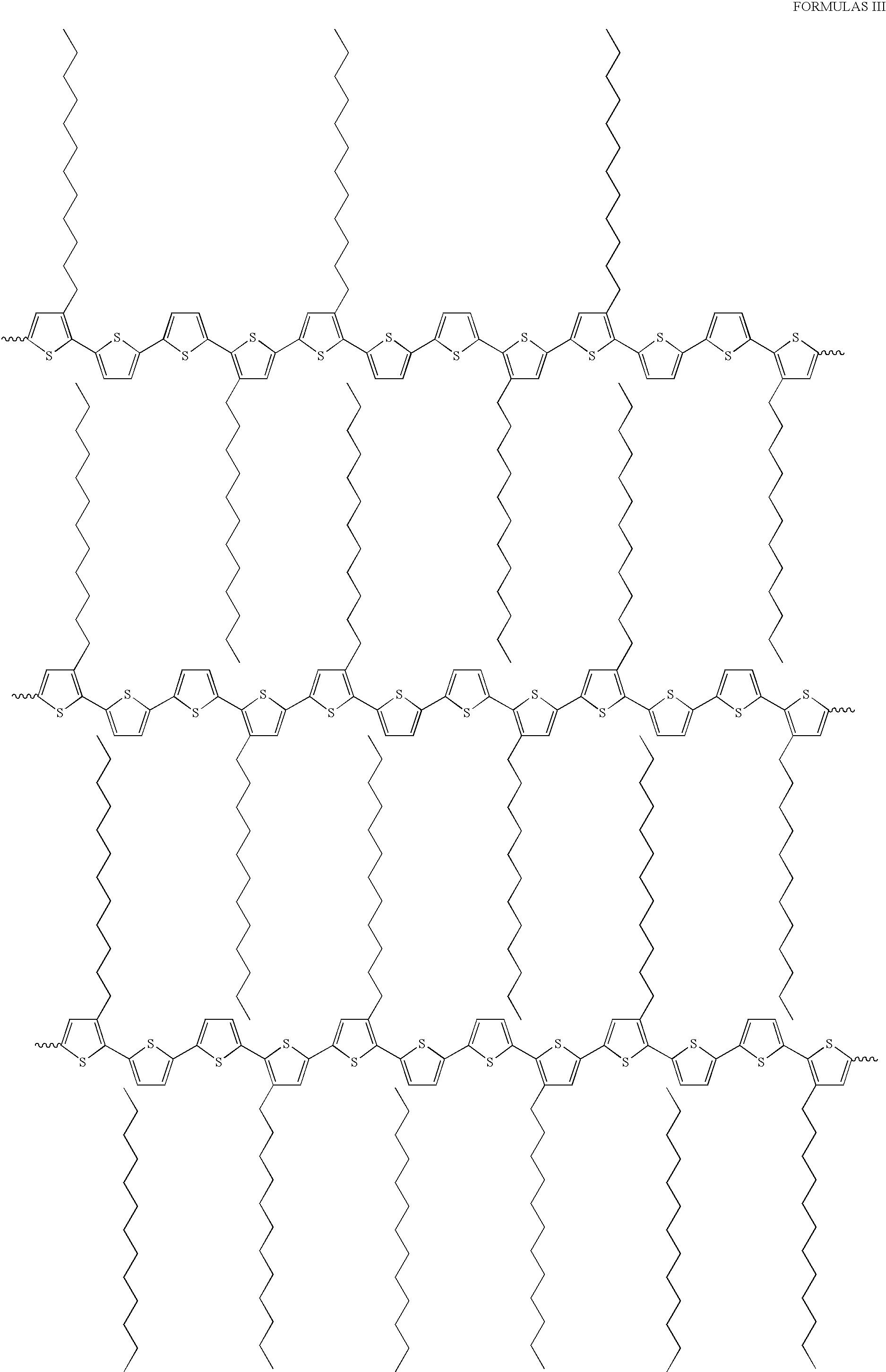 Figure US20070117963A1-20070524-C00006
