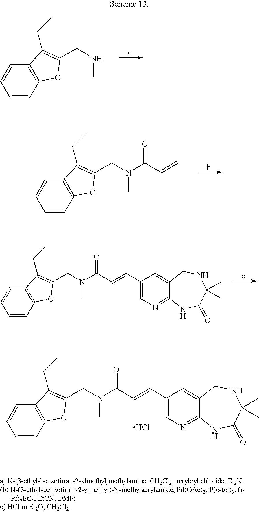 Figure US08450307-20130528-C00078