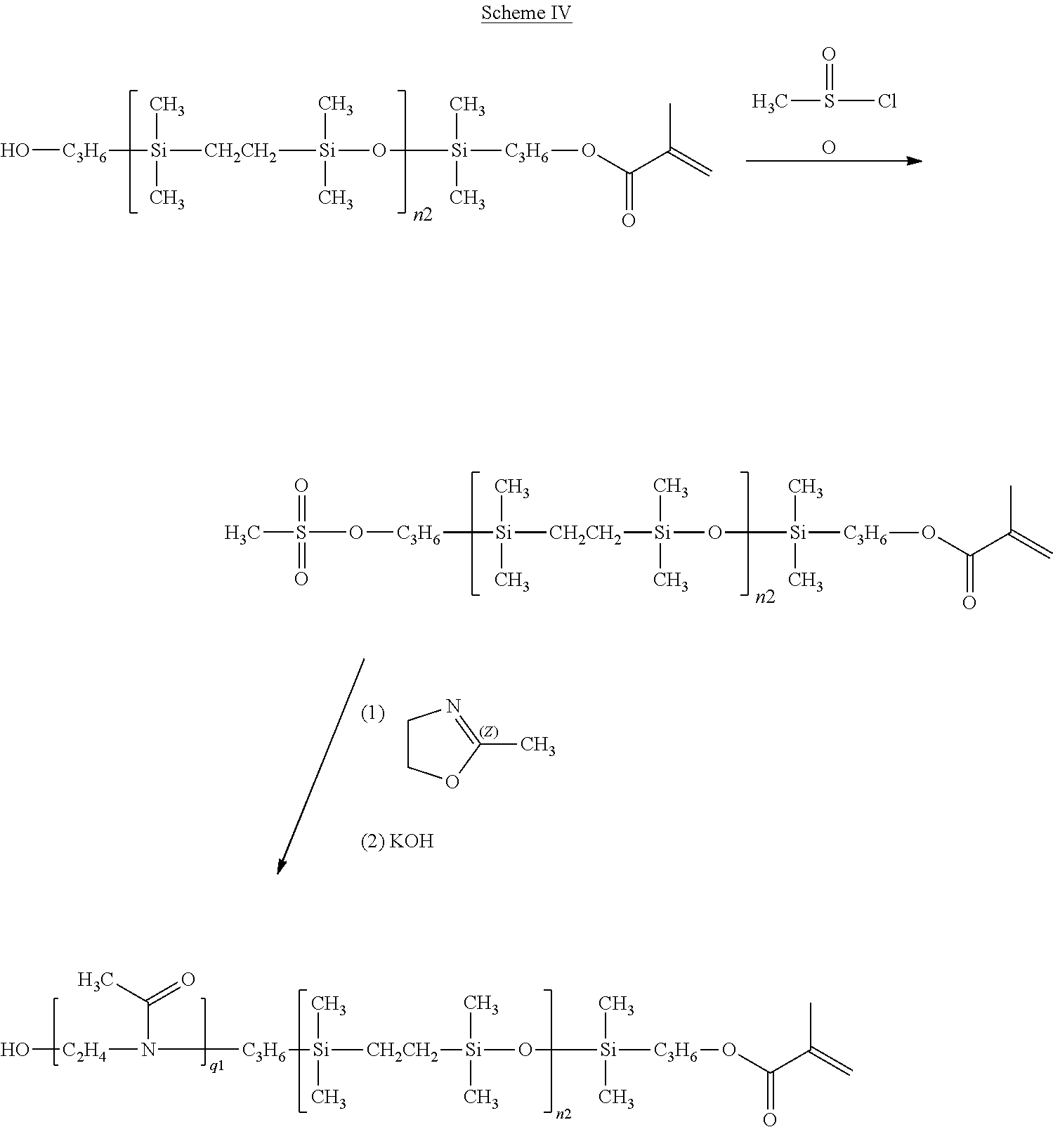 Figure US09684095-20170620-C00028