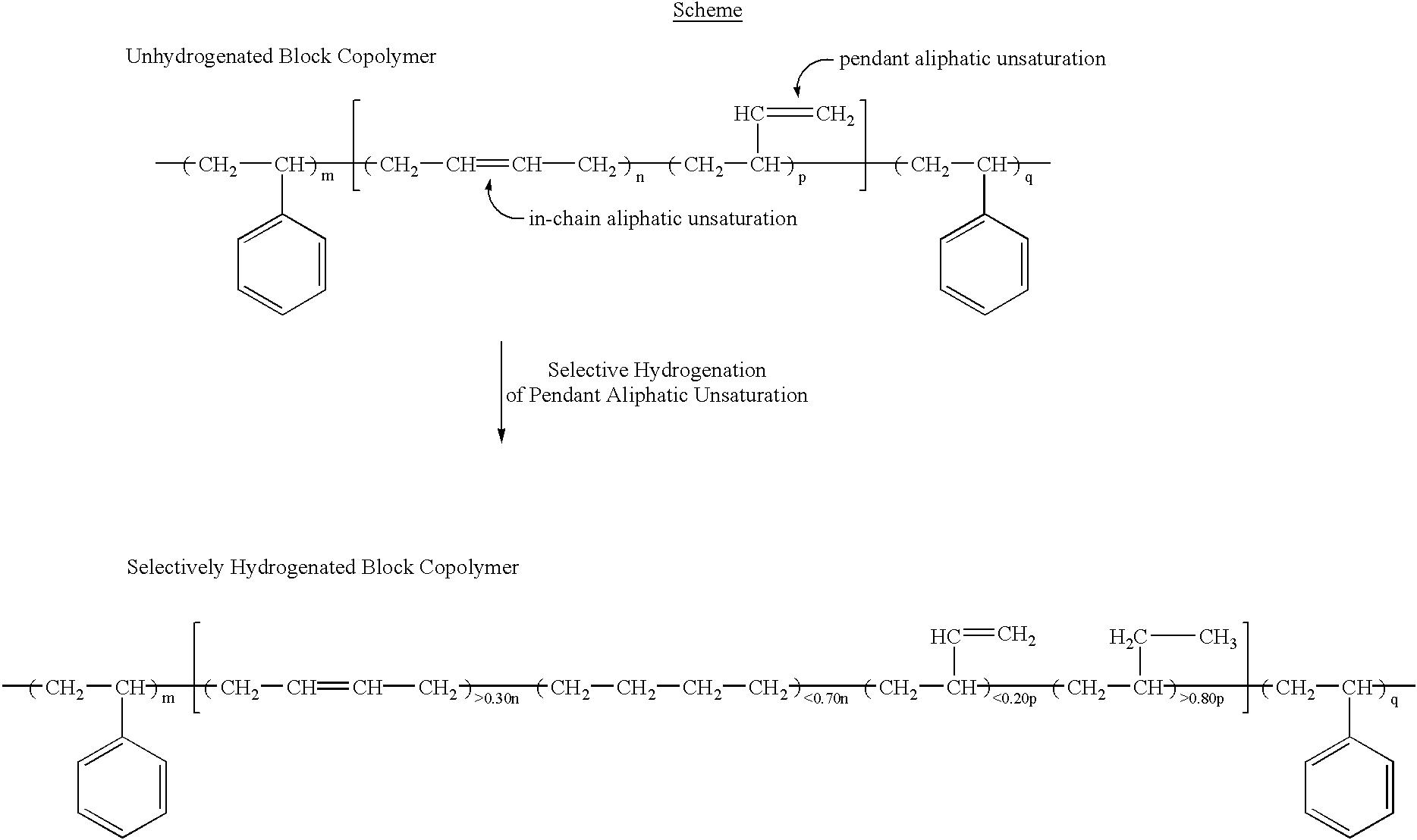 Figure US20030036602A1-20030220-C00003