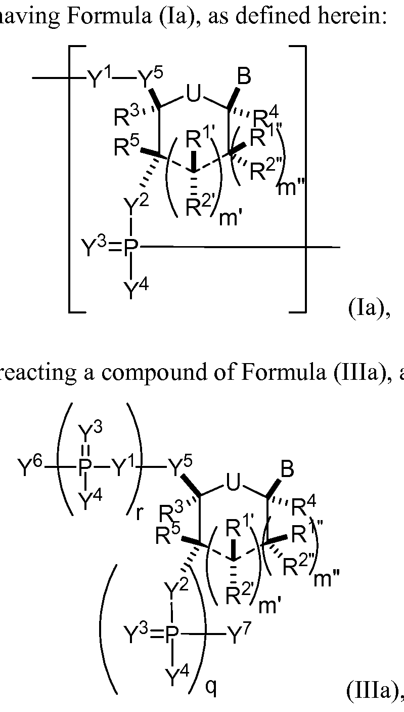 Figure imgf000159_0002