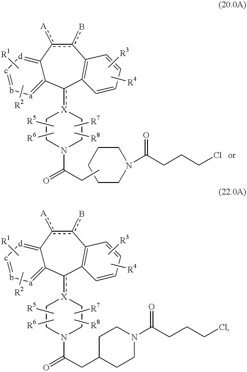 Figure US06387905-20020514-C00113