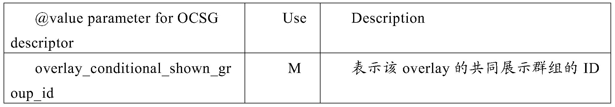 Figure PCTCN2019108514-appb-000014