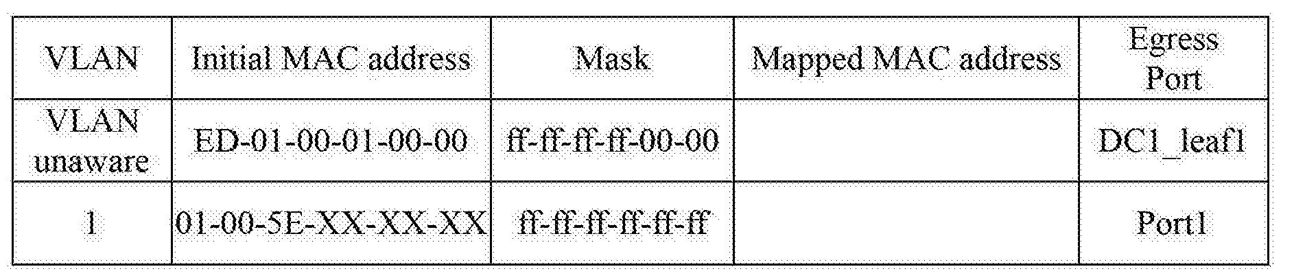 Figure CN103227843BD00262