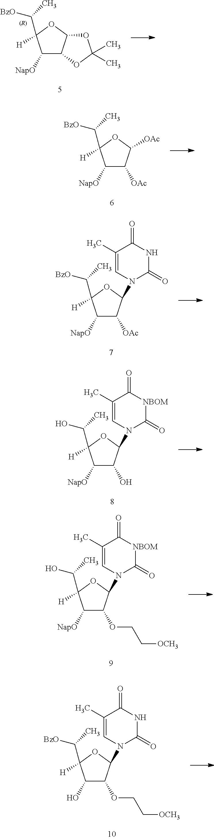 Figure US09738895-20170822-C00058