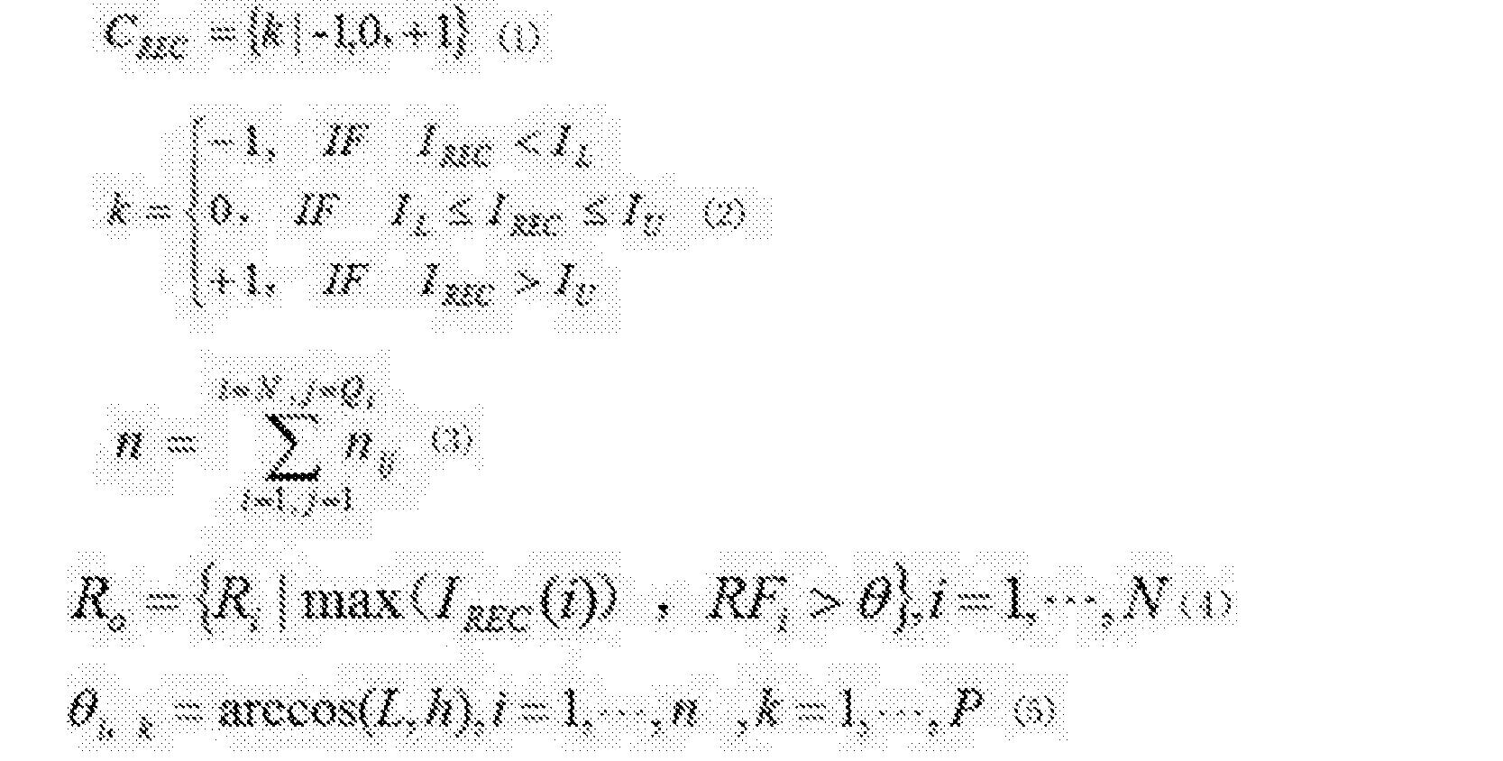 Figure CN104537815BC000321