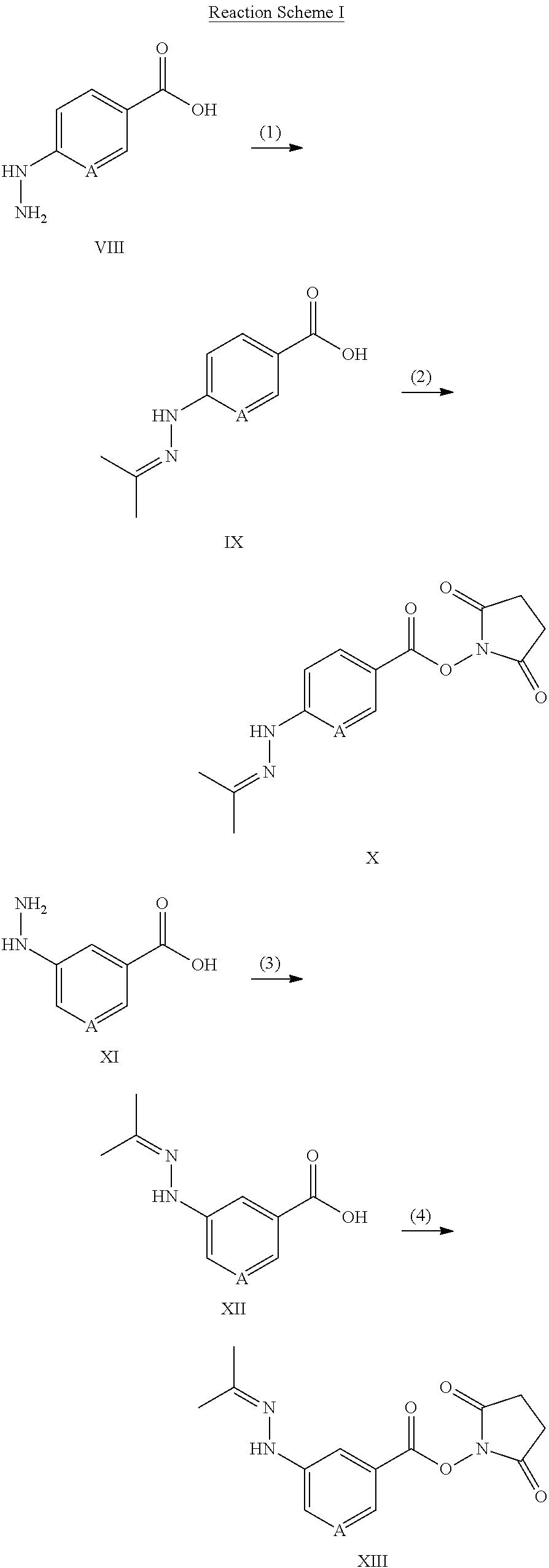 Figure US09475804-20161025-C00023
