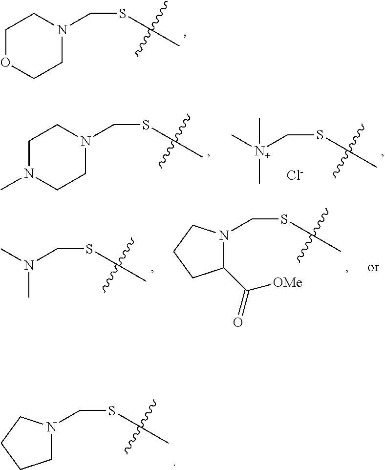 Figure US10160969-20181225-C00098