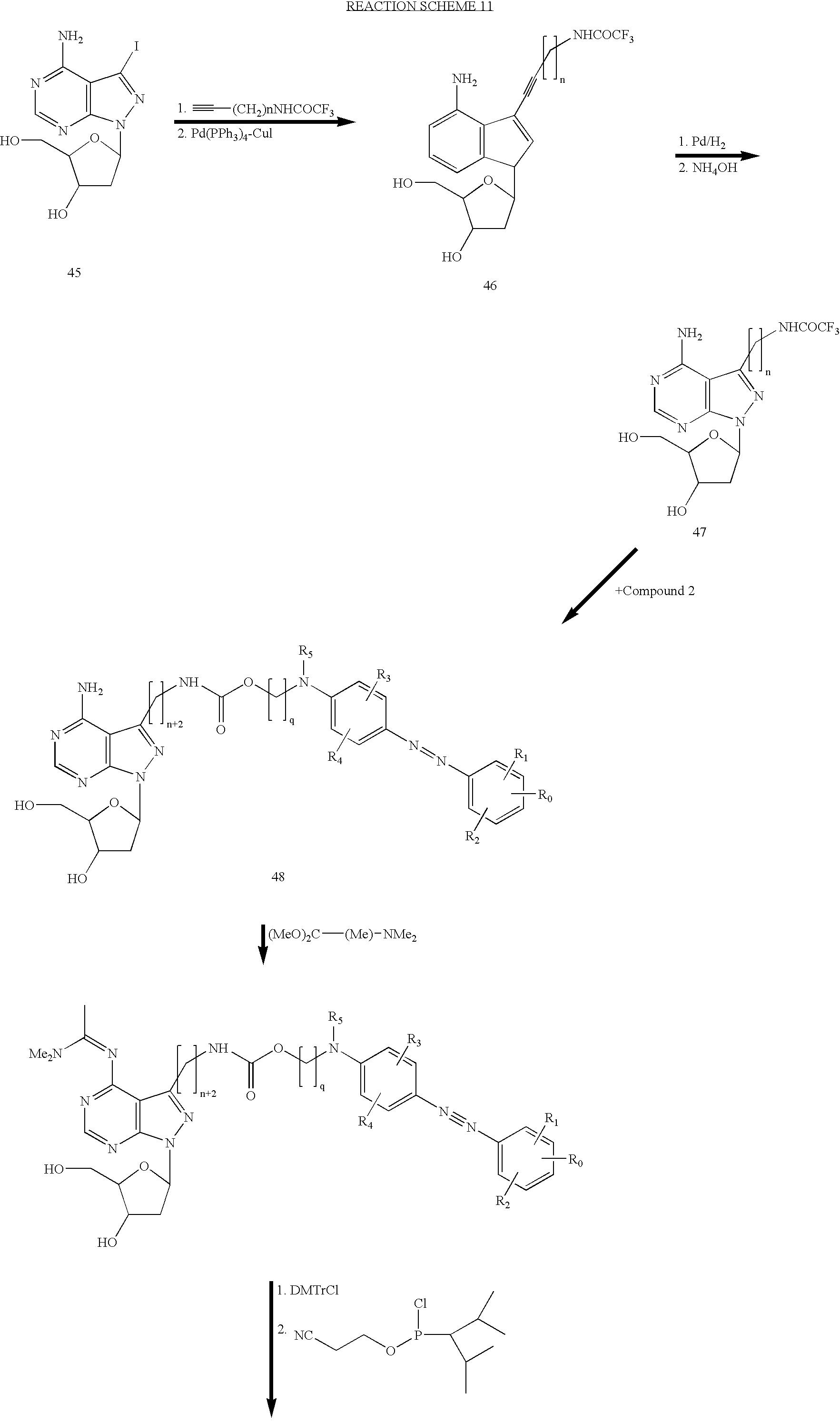 Figure US20040191796A1-20040930-C00016