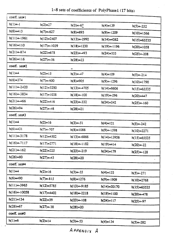 Figure US20030202542A1-20031030-P00001