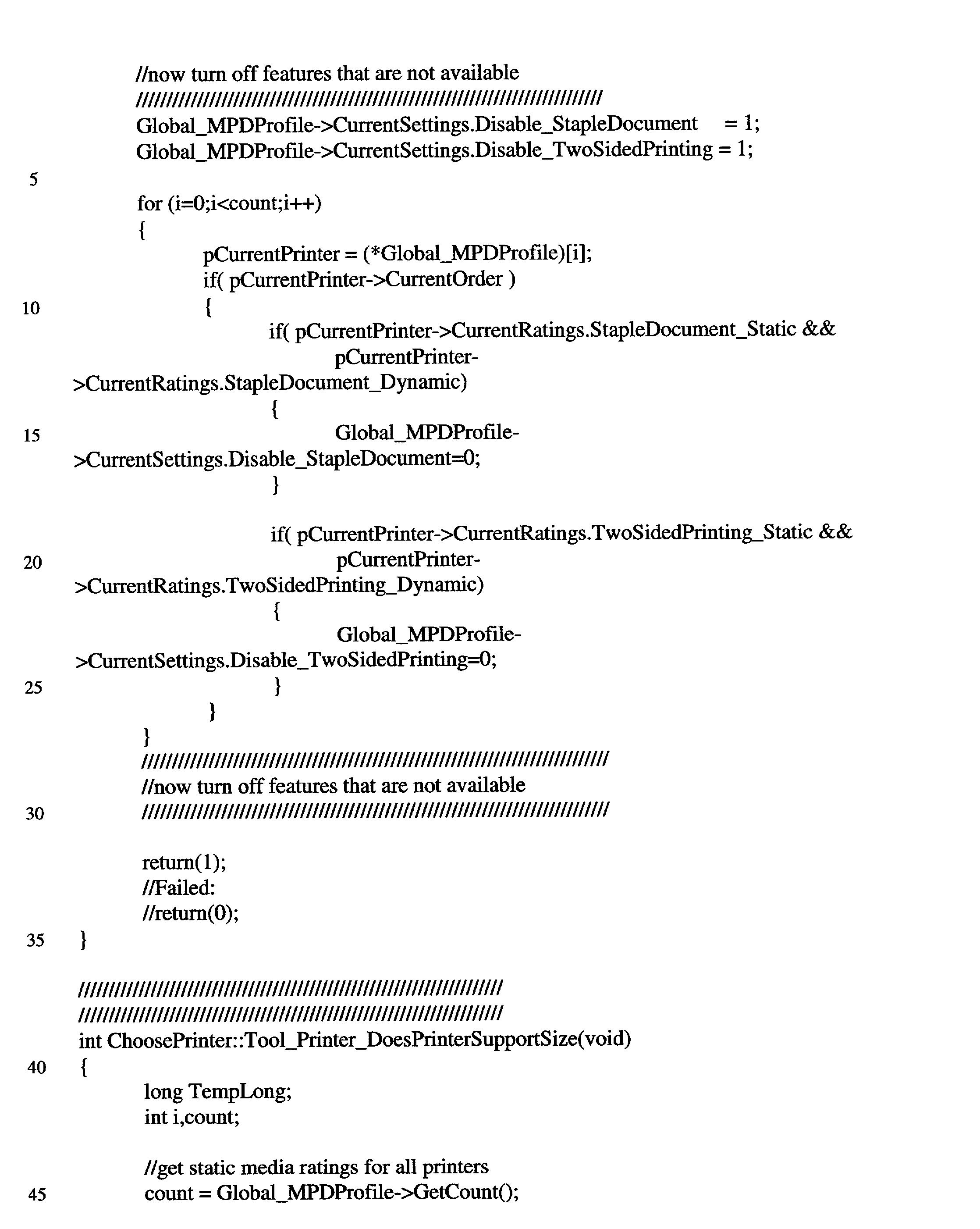 Figure US20030231328A1-20031218-P00028