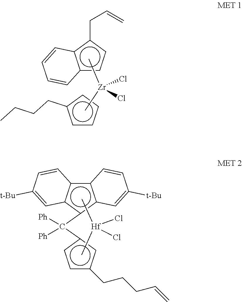 Figure US09550849-20170124-C00010