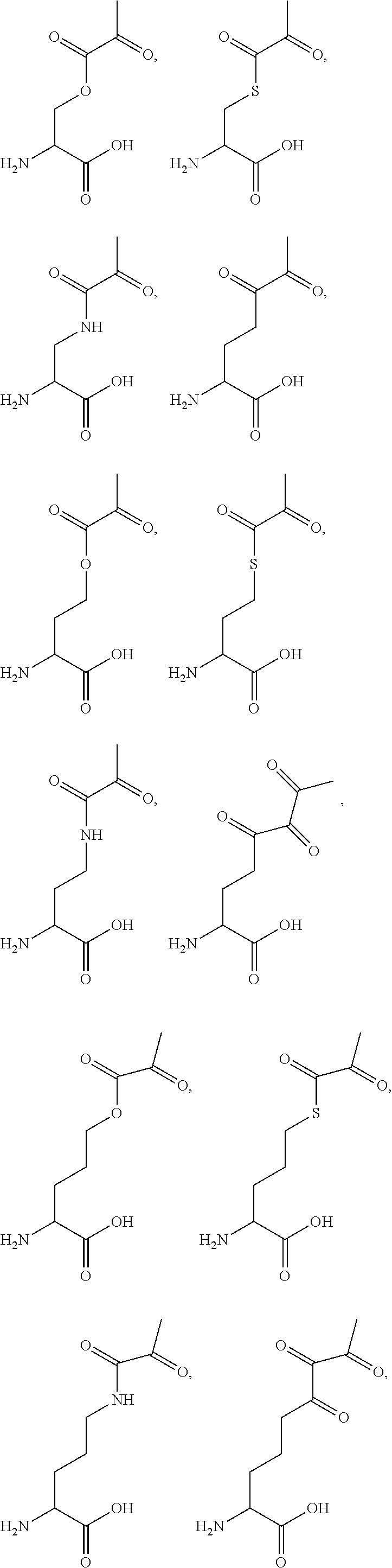 Figure US08383365-20130226-C00026