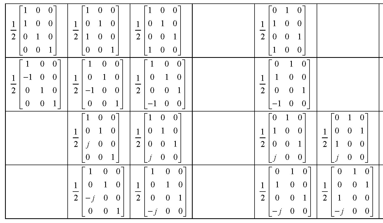 Figure 112010009825391-pat00962