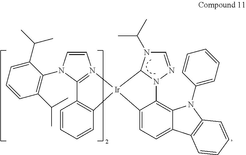 Figure US08692241-20140408-C00076