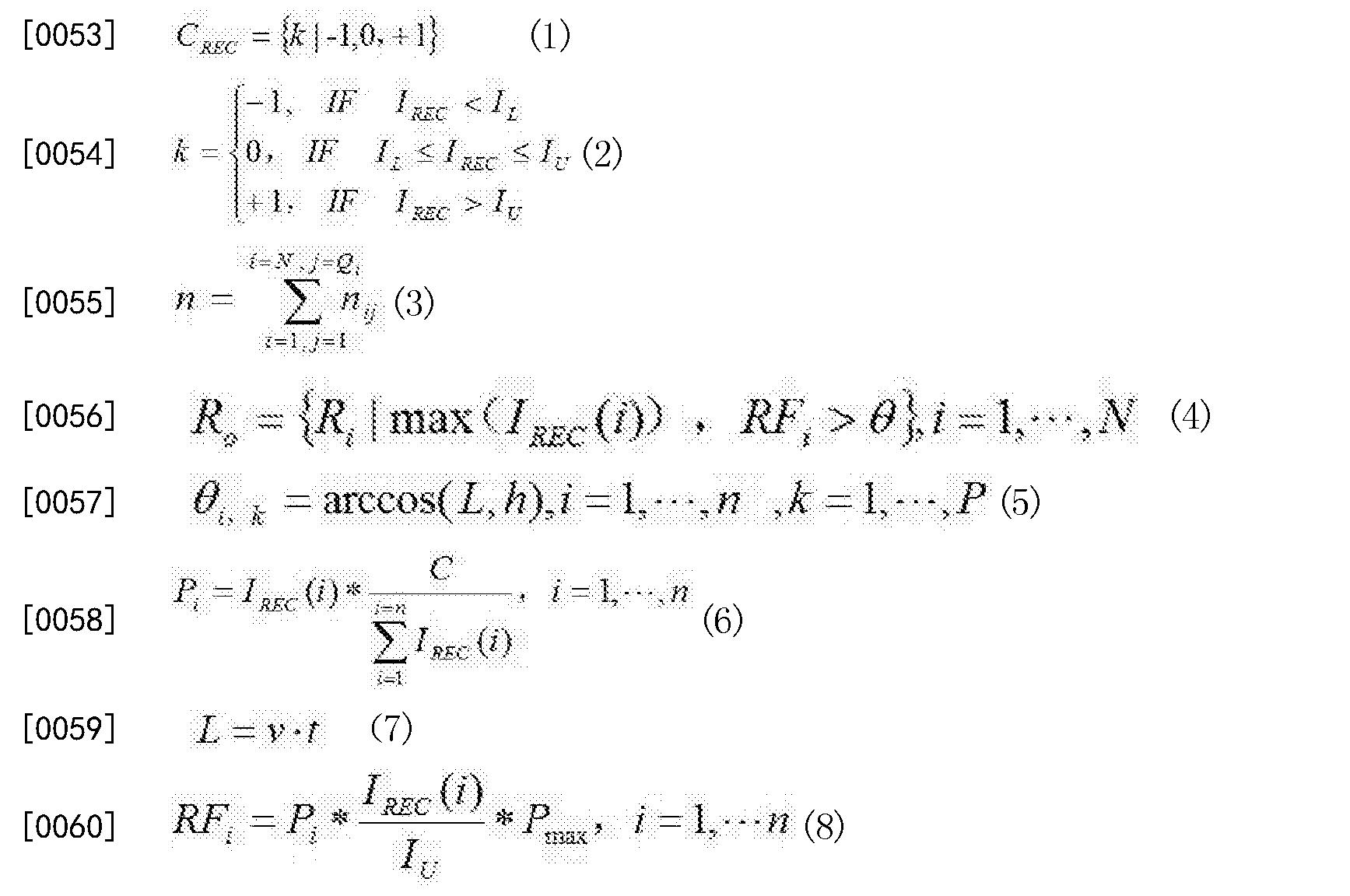 Figure CN104537815BD00081