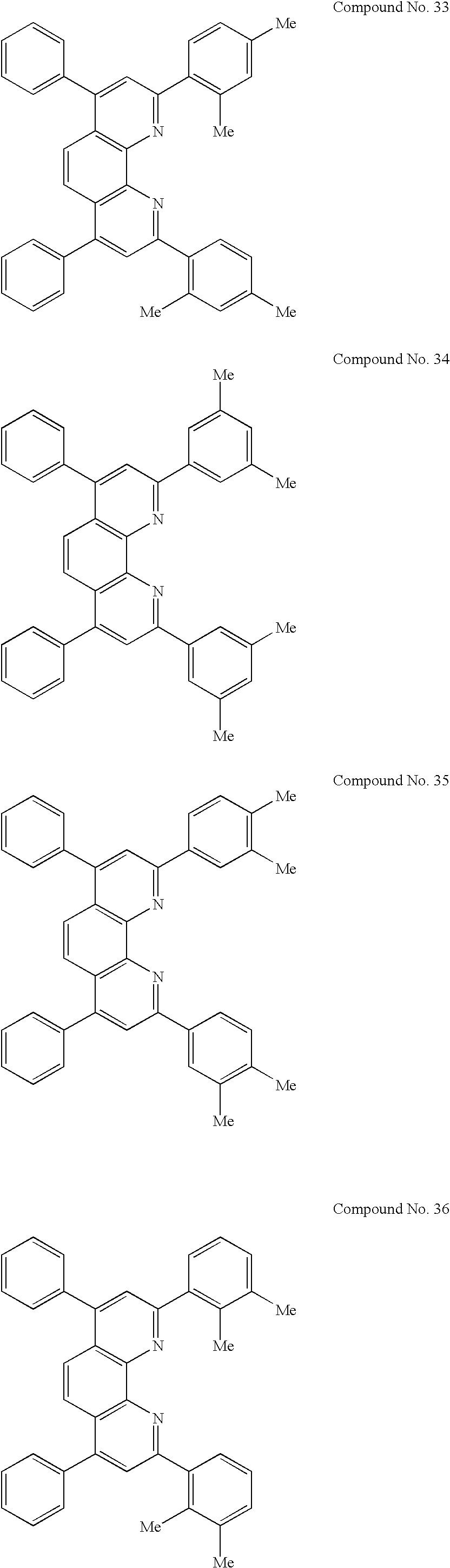 Figure US06524728-20030225-C00011