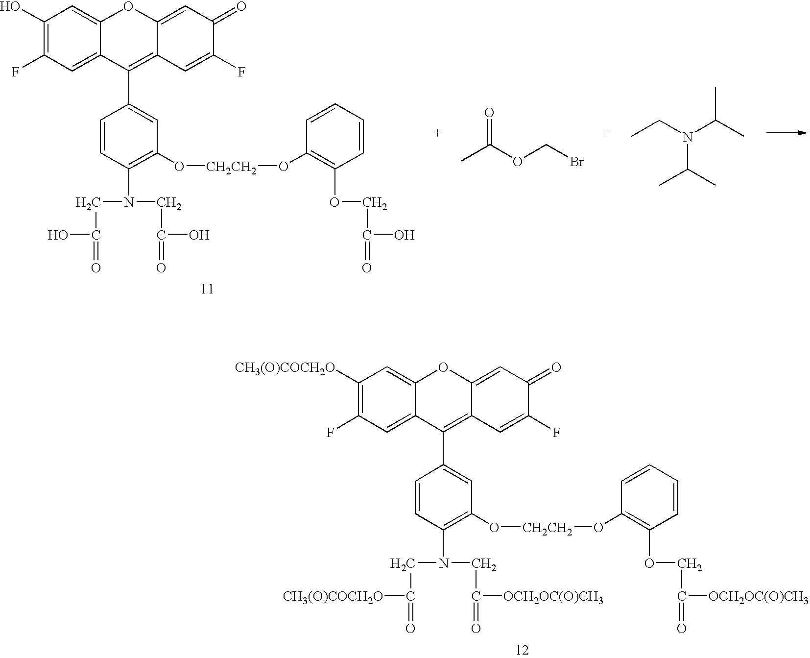 Figure US20070161112A1-20070712-C00015