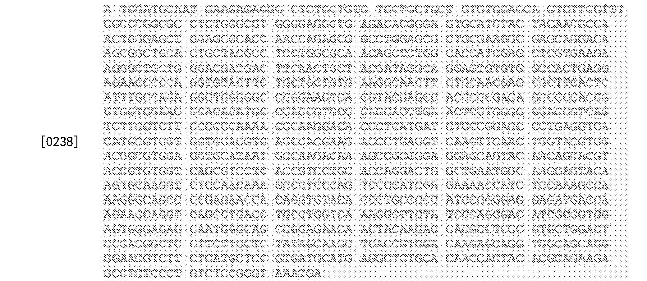 Figure CN103987403BD00441