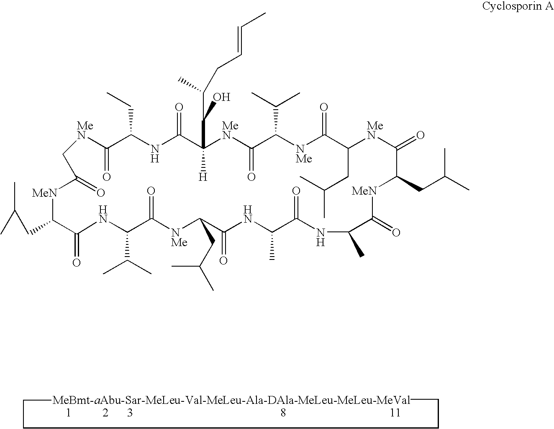 Figure US06784156-20040831-C00002
