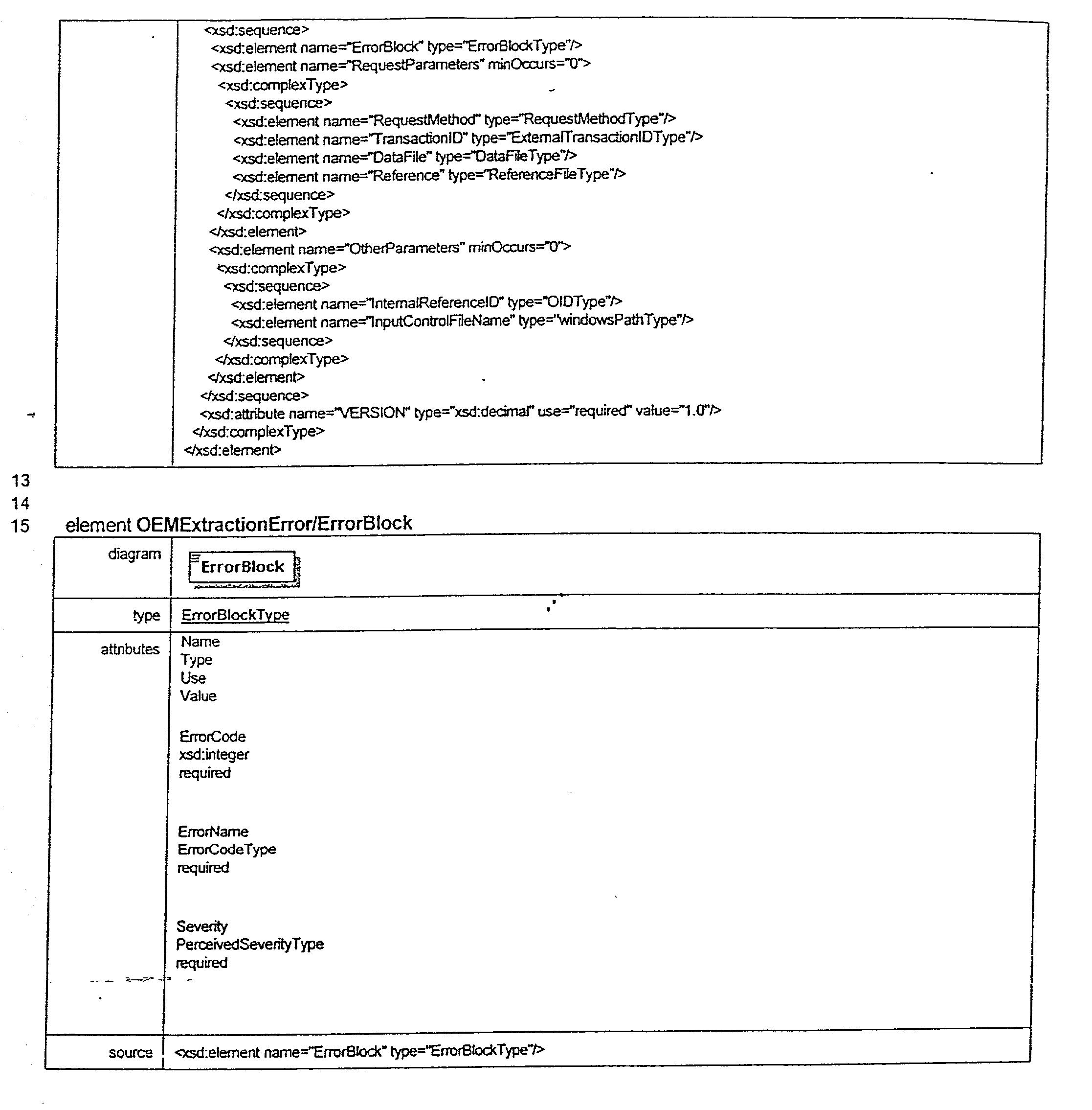 Figure US20020165717A1-20021107-P00080