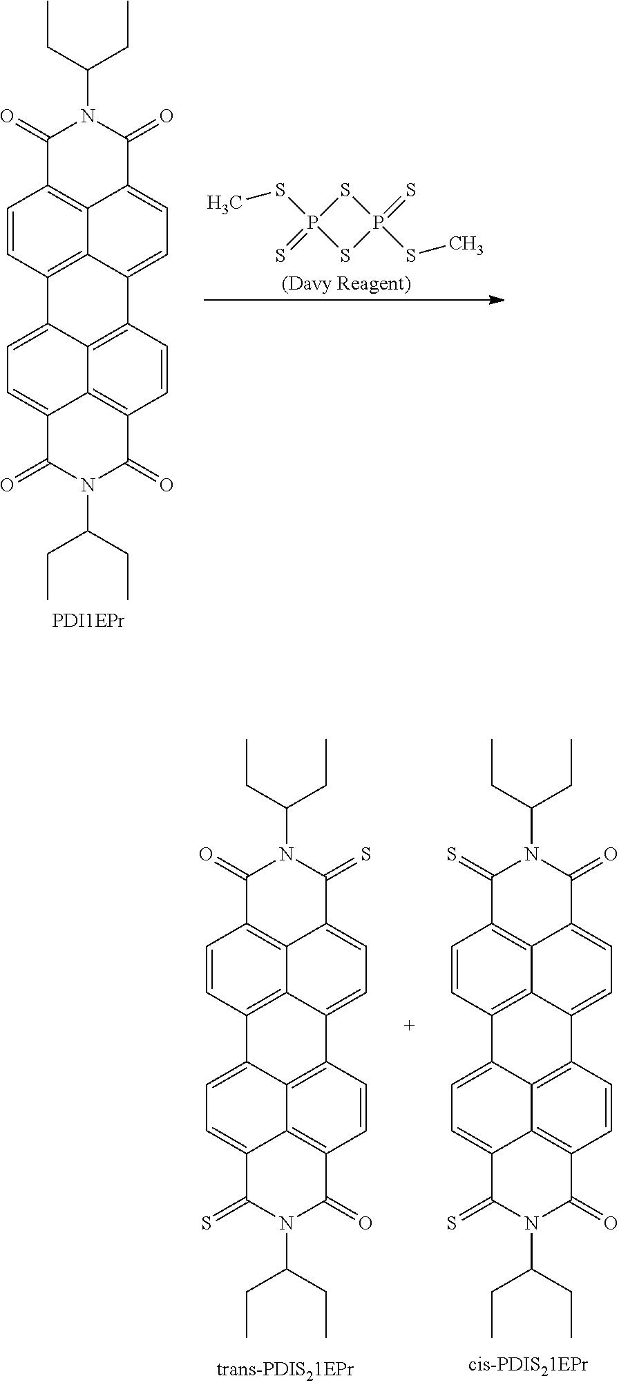 Figure US08440828-20130514-C00068